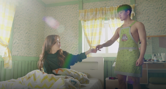 'My Absolute Boyfriend' Korean Version Of Popular Dramas And Manga Drops Its First Teaser