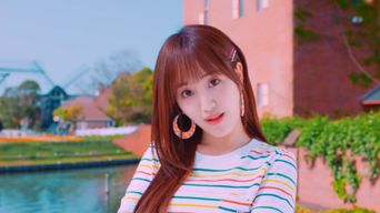 Reason Why Cherry Bullet's Main Vocalist, HaeYoon Is Irreplaceable