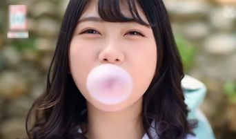 'Produce 48' Chiba Erii Confirmed To Appear On Mnet 'Yoohak SoNyeo (UHSN) - Ticket To K-Pop'
