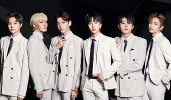 IN2IT First Tour In India 'IN2IT X ION': Cities And Ticket Details