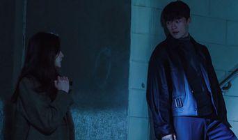 First Three Weeks Ratings Of OCN Drama 'Kill It' With Jang KiYong And NaNa