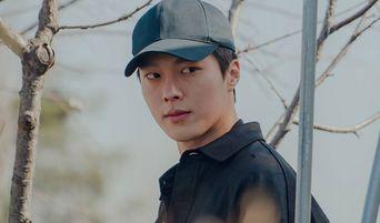 """Ratings Of OCN Drama """"Kill It"""" With Jang KiYong And NaNa (Final Week)"""