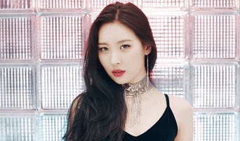 SunMi Criticized For Saying BTS Was The Reason For K-Pop's Global Success