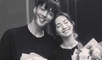 'Kill It' Viewers Cannot Say Goodbye To Jang KiYong And NaNa's Perfect Chemistry