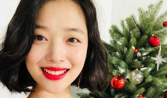 Sulli Roasted By Netizens For Celebrating S. Korean Abortion Law Ruling