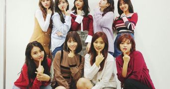 Reasons Why TWICE's Success In Japan Confirms They Are One Of Top Idol Groups In Asia
