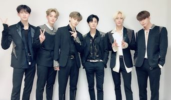 VAV 2019 Meet & Live Tour In North America: Cities And Ticket Details