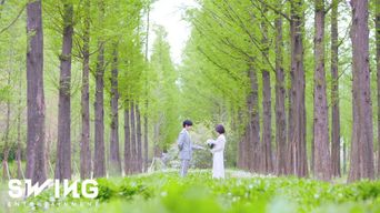 Kim JaeHwan - 'Begin Again' Official MV