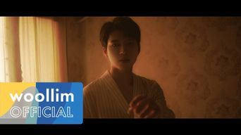 """Nam WooHyun """"Hold On Me (Feat. Junoflo)"""" Official MV"""