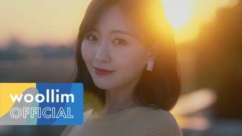 Lovelyz - 'Beautiful Days' Official MV