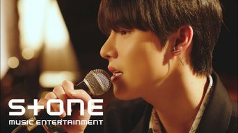ONEWE - 'Reminisce about All' MV