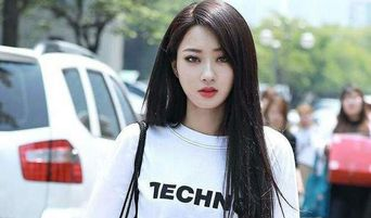 Former Nine Muses Member KyungRi Claims Someone Wrecked Her Car & Fled