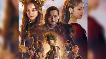 'Arthdal Chronicles' (2019 Drama): Cast & Summary