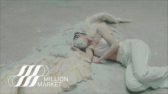 Chancellor 'Angel' (Feat. TaeYeon)' MV
