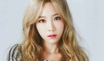 TaeYeon Receives Crazy DM Filled With Hate After Uploading Self-Written Poems