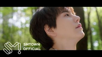 KyuHyun - 'Aewol-ri' MV