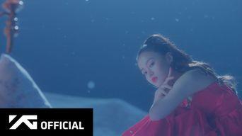 LEE HI - NO ONE (Feat. B.I of iKON) TEASER