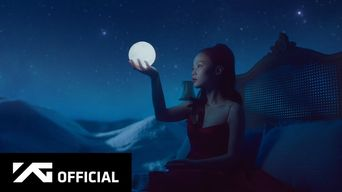 LEE HI - 'NO ONE' (Feat. B.I of iKON) M/V