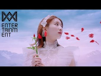 Oh My Girl - 'The fifth season' MV