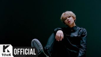 [MV] D-CRUNCH - 'Are you ready?'