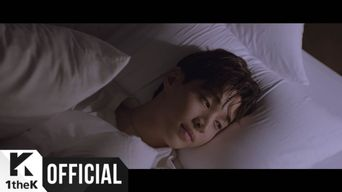 Henry - 'Untitled Love Song' MV