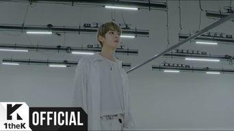 [MV] OnlyOneOf - 'time leap'