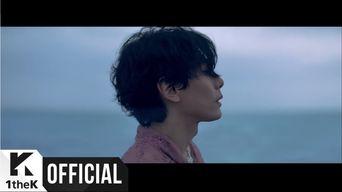 Park HyoShin - 'Goodbye' MV