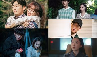 """K-Drama Ratings: """"Abyss"""", """"The Secret Life Of My Secretary"""", """"Welcome To Waikiki 2"""", … ? (2nd Week Of May)"""