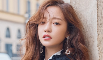 Goo Hara Regains Consciousness And Talks About Why She Attempted Suicide