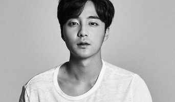 Roy Kim Won't Be Expelled & Will Graduate From Georgetown University As Originally Scheduled?