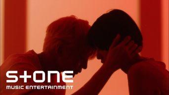 LEO - 'Romanticism' Official M/V