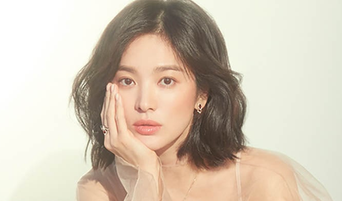 Insider Claims Song HyeKyo Once Broke Down In Tears Due To Difficulties With Marriage Life
