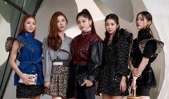 Upcoming K-Pop Comeback & Debut Lineup In July 2019