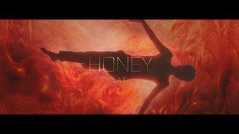 LAY 'Honey (和你)' MV