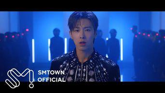 U-KNOW (TVXQ's YunHo) - 'Follow' MV