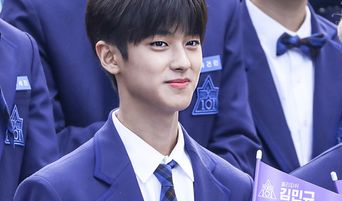 4 'Produce X 101' Trainees That Gained Attention For Their Good Character