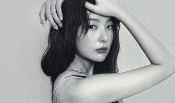 Top 99 Hottest Female K-Pop Idols Chosen By Lesbian Women Of South Korea
