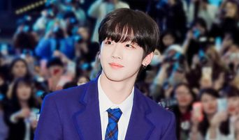 Fans Notice How 'Produce X 101' Kim YoHan Keeps Wearing This Brand Of Clothes