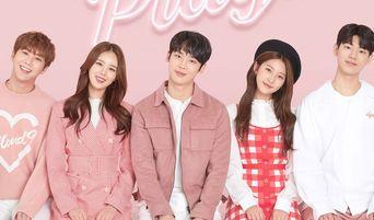 'Love Playlist 4' (2019 Web Drama): Cast & Summary