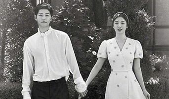 Netizens React To Song JoongKi Filing For Divorce From Song HyeKyo