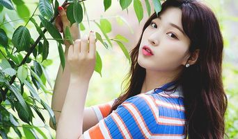 Netizens Ridicule Former LABOUM Member YulHee & Are Asking Her To Stop Mentioning Group's Name