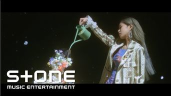 Heize - We don't talk together (Feat. Giriboy & Prod. SUGA) MV