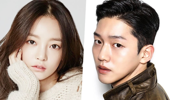 Prosecution Seeks 3 Year Sentence For Goo Hara's Ex-Boyfriend Choi JongBum