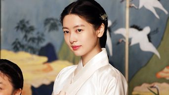 Jung SoMin, Drama 'Gibang Bachelor' Poster Shooting & Press Conference