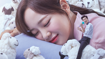 'Let Me Hear Your Song' (2019 Drama): Cast & Summary