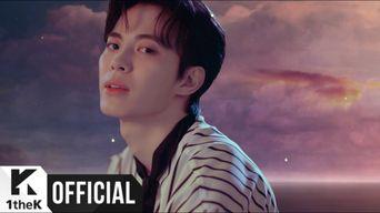 [MV] HongBin(VIXX), HyungWon(MONSTA X)  - 'COOL LOVE' (Prod.dress)