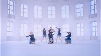 OH MY GIRL - 'The Fifth Season' Japanese MV