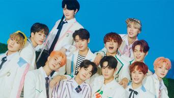 Upcoming K-Pop Comeback & Debut Lineup In August 2019