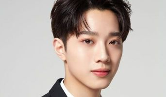 Lai KuanLin's Legal Battle With Cube Is Pretty Much The Same Thing Kang Daniel Had With LM Entertainment