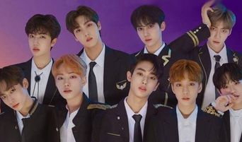 'Produce X 101' Epilogue: Trainees' Handwritten Letters, Possibility Of BYNINE's Debut & Future Plans